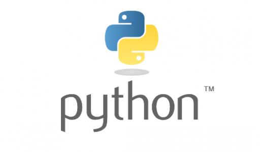 【Python】SQLiteを使って情報を保管してみよう!
