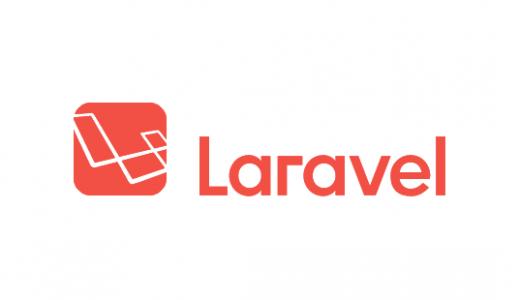 【Laravel】静的ページのジェネレーターとして利用してみよう!